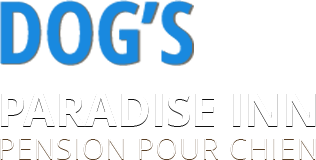 Dog's Paradise Inn - Pension pour chien