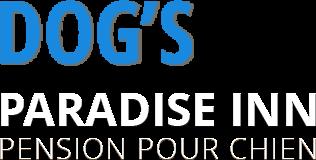 Dog's Paradise Inn - Pension pour chien